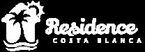 Residence Costa Blanca
