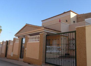 Villa Rocio ll Torrevieja 65